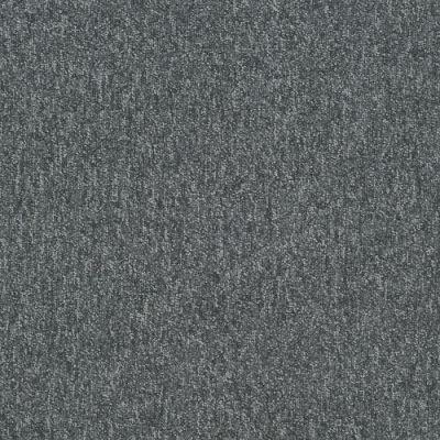 Ковровая плитка Tarkett Light 34686 серый