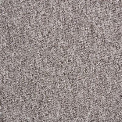 Ковровая плитка Betap Larix 75