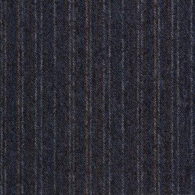 Ковровая плитка Betap Larix 8478