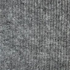Ковролин Технолайн ФлорТ Экспо 01001