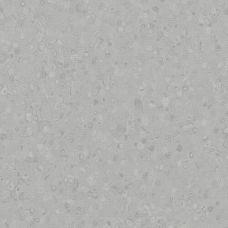 Гомогенное покрытие Forbo Sphera Element 50004