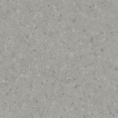 Гомогенное покрытие Forbo Sphera Element 50014