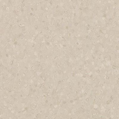 Гомогенное покрытие Forbo Sphera Element 50018