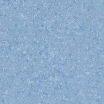 Гомогенное покрытие Forbo Sphera Element 50037