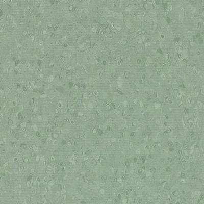 Гомогенное покрытие Forbo Sphera Element 50050