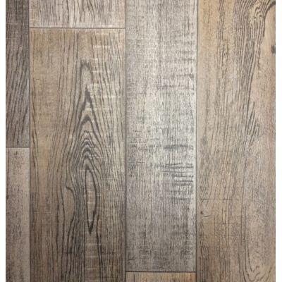 Линолеум Ideal Glory Nordic Oak 5