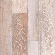 Линолеум Ideal Glory Nordic Oak 4