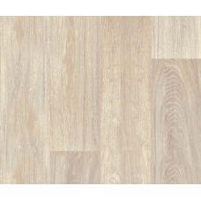Линолеум Ideal Glory Pure Oak 6