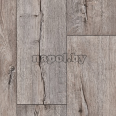 Линолеум Ideal Ultra Cracked Oak 5