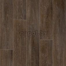 Линолеум Ideal Ultra Columbian Oak 664D