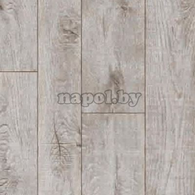 Country Oak 007L