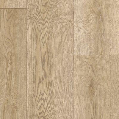 Линолеум IVC Greenline Sherburg Oak W30
