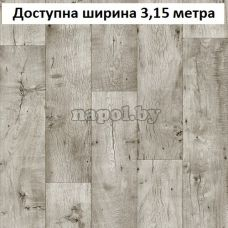 Линолеум Juteks Forum Forest 916L