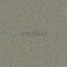 Линолеум Juteks Optimal Proxy 0887 (снят с пр-ва)