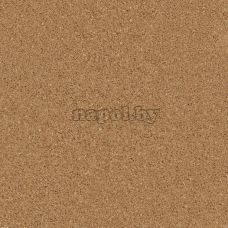 Линолеум Juteks Optimal Proxy 3587 (снят с пр-ва)
