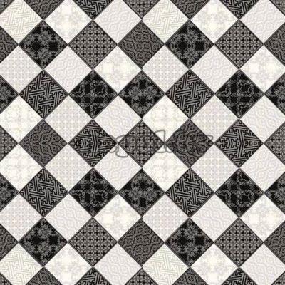 Chess 990D