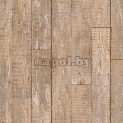 Ultimate Loft Wood 169M