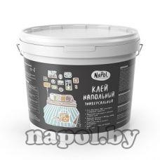 Клей NaPol