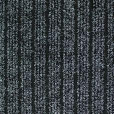 Ковролин (дорожка) Atlas 2868 антрацит