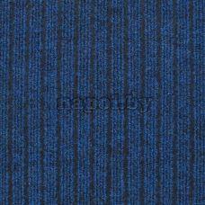 Ковролин (дорожка) Atlas 5880 синий