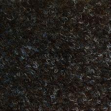 Ковролин Sintelon Real Chevy 7729