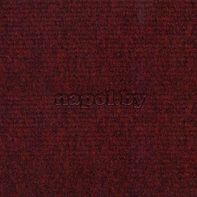 Ковролин Fashion Star 0713 красный