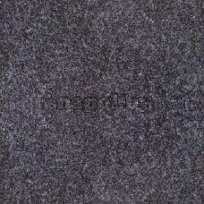 Ковролин Gamma Plus 26840 черный
