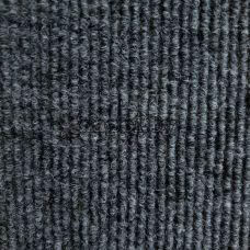Ковролин Sintelon Global 33411 светло-серый