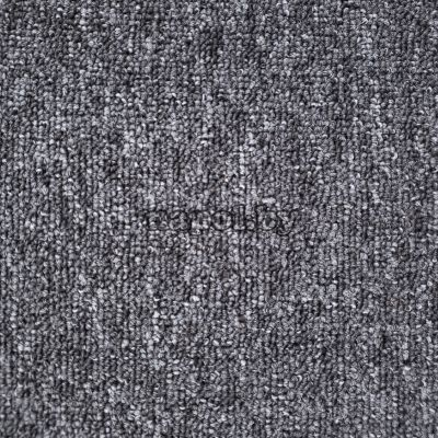 Zorba 019 Charcoal