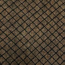 Ковролин Lider 1411 коричневый