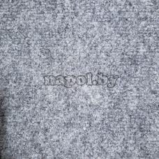 Ковролин Memphis 2216 серый