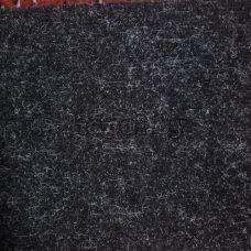 Ковролин Memphis 2236 черный