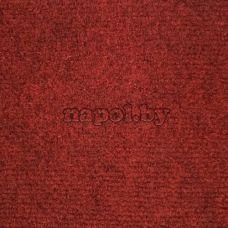 Ковролин Memphis 3353 красный