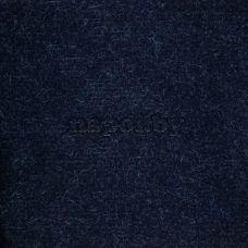 Ковролин Memphis 5507 синий