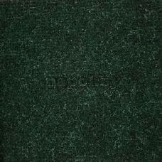 Ковролин Memphis 6651 зеленый