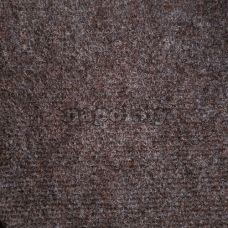 Ковролин Memphis 7760 коричневый