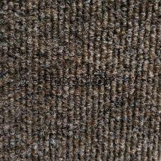 Ковролин Sintelon Meridian 1115 светло-коричневый