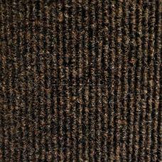 Ковролин Sintelon Meridian 1127 коричневый