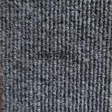 Ковролин Sintelon Meridian 1135 серый