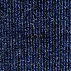 Ковролин Sintelon Meridian 1144 синий