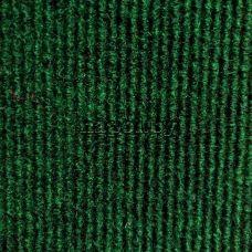 Ковролин Sintelon Meridian 1166 зеленый