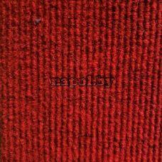 Ковролин Sintelon Meridian 1175 красный