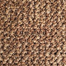 Ковролин Sintelon Montana 18740 коричневый