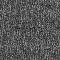 Ковролин Ideal Samourai 140