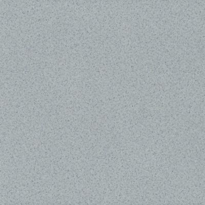 Гетерогенное покрытие Tarkett Spark M 05