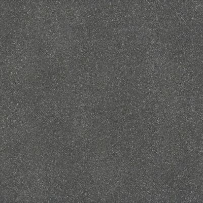 Гетерогенное покрытие Tarkett Spark M 07