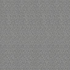 Линолеум Комитекс Лин Эверест Ванкувер 344