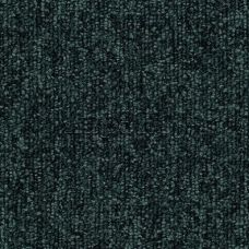 Ковровая плитка Tarkett Light 33886 черный