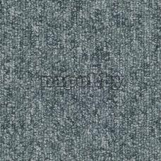 Ковровая плитка Tarkett Light 39386 серый