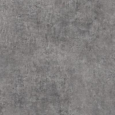 Линолеум Tarkett Acczent Pro Concrete 2